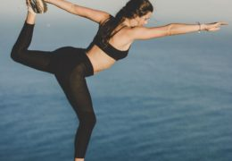 Mięśnie posturalne – co warto o nich wiedzieć?