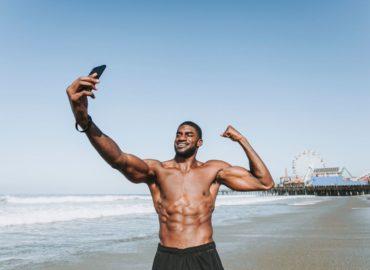 Budowanie mięśni – podstawy