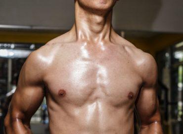 Budowanie masy mięśniowej – co powinieneś wiedzieć?
