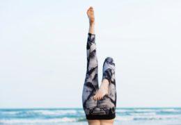 Tlenek azotu w budowie mięśni