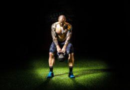 Budowanie masy mięśniowej – ABC