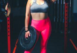 Na mięśnie brzucha  co najlepsze ?