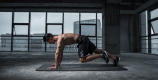 Na mięśnie i stawy