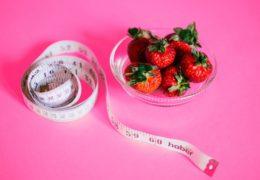 Jak zacząć zdrowo żyć ?