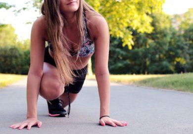 Jak ćwiczyć mięśnie brzucha