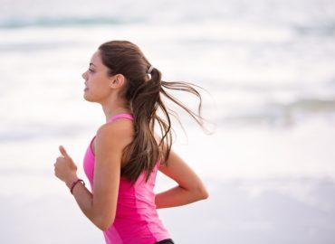 Tauryna wspomaga budowę mięśni