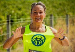 Rower stacjonarny – jak ćwiczyć, żeby nie przegrzać mięśni?